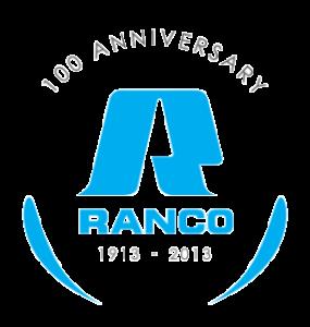 100 RANCO