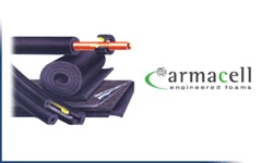 materiale anticondensa armacell