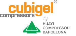 Logo_cubigel_by_huayi_ok