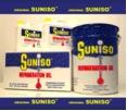 suniso